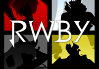 team-RWBY