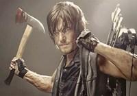 _Daryl_