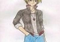 -Skyler- avatar