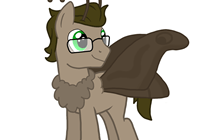 Tineid avatar