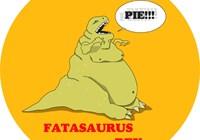 Fatasaurus