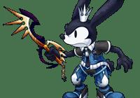-Oswald-