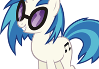 That1HipsterBrony