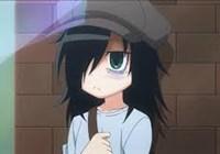 kaijaramil avatar