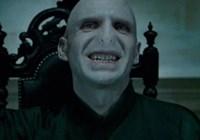 Lord-Voldemort