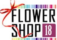 flowershop18