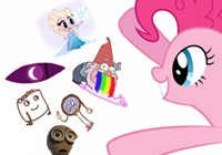 MyLittleFandoms
