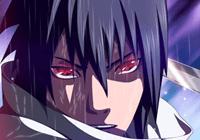 Sasuke_Uchiha avatar