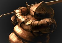 Siegmeyer_of_Catarina