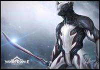 -_Excalibur_-