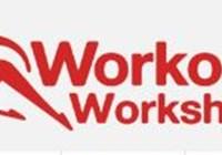 workoutworkshop1