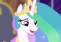 Princess.Celestia_ avatar