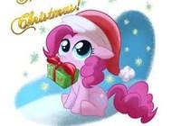 .Pinkie-Pie avatar