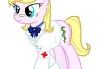 Nurse-Ruby