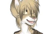 -Michael_Lynx- avatar