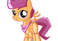 Junked-Scoota-bot avatar