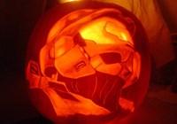 halowars4 avatar