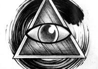Loomynarty avatar