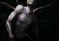 notchandjeb avatar