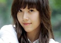 JessicaJung avatar
