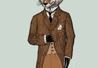 Mr_Foxworth avatar