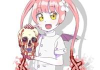 Ebola-Chan avatar