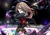Garrus_the_Unbroken avatar