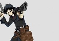 GlockmeisterDan avatar