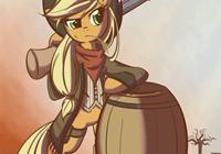 DESTRUCTIONATOR avatar