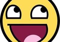 cocojo avatar