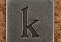 Krissy155