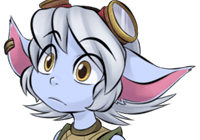 Asriel_Dreemurr avatar