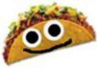 mr.taco