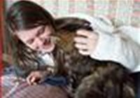 Kittycatlover97
