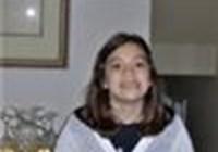 funnygirl97