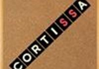 cortissa