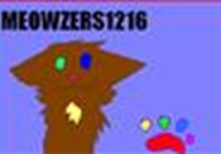 Meowzers1216