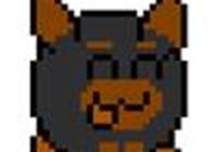Mr-Mrowr