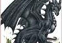 dragonbeatle57