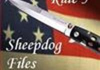 AmericanSheepdog