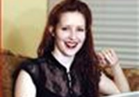 MissAnthropy avatar
