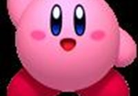 _Kirby_