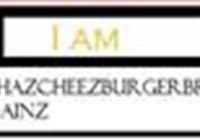 ihazcheezburgerbrainz