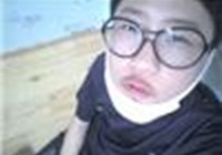 kimseongha