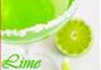 limejuize