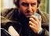 smudger1966