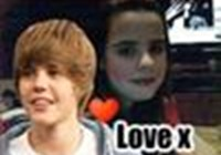 Mrs_Bieber