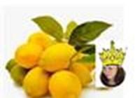 lemonqueen