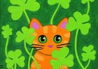 Emerald63 avatar