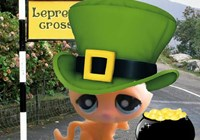 littleAPC avatar